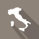 Decesso straniero residente in Italia